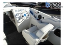 Bildergalerie Eliminator 260 Eagle Xp - Foto 9