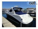 Bildergalerie Sea Ray 38 Sundancer - slika 4