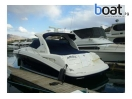 Bildergalerie Sea Ray 38 Sundancer - slika 5