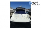 Bildergalerie Sea Ray 38 Sundancer - slika 8