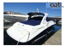 Bildergalerie Sea Ray 38 Sundancer - slika 9