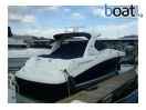 Bildergalerie Sea Ray 38 Sundancer - slika 10