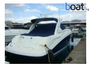 Bildergalerie Sea Ray 38 Sundancer - slika 11