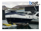 Bildergalerie Sea Ray 38 Sundancer - slika 12