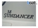 Bildergalerie Sea Ray 38 Sundancer - slika 13