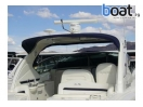 Bildergalerie Sea Ray 38 Sundancer - slika 14