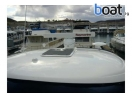 Bildergalerie Sea Ray 38 Sundancer - slika 15