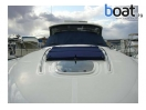 Bildergalerie Sea Ray 38 Sundancer - slika 16
