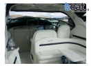 Bildergalerie Sea Ray 38 Sundancer - slika 18