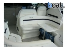 Bildergalerie Sea Ray 38 Sundancer - slika 19