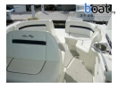 Bildergalerie Sea Ray 38 Sundancer - slika 22