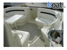 Bildergalerie Sea Ray 38 Sundancer - slika 23
