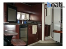 Bildergalerie Sea Ray 38 Sundancer - slika 25