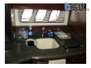 Bildergalerie Sea Ray 38 Sundancer - slika 27