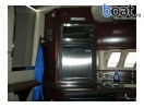 Bildergalerie Sea Ray 38 Sundancer - slika 28