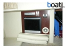 Bildergalerie Sea Ray 38 Sundancer - slika 36