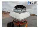 Bildergalerie Supra Sunsport 242 - Foto 4