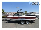 boat for sale |  Calabria Sport Comp Xts