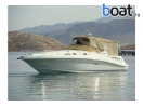 Bildergalerie Sea Ray 340 Sundancer - Image 1