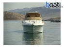 Bildergalerie Sea Ray 340 Sundancer - Image 2