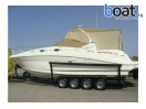Bildergalerie Sea Ray 340 Sundancer - Image 3
