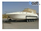 Bildergalerie Sea Ray 340 Sundancer - Image 4