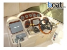 Bildergalerie Sea Ray 340 Sundancer - Image 14