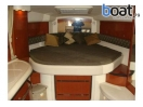 Bildergalerie Sea Ray 340 Sundancer - Image 25