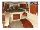 Bildergalerie Sea Ray 340 Sundancer - Image 28