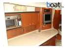 Bildergalerie Sea Ray 340 Sundancer - Image 31