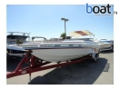 Bildergalerie Hallett Boats 270 Closed Bow - slika 1