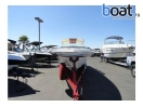 Bildergalerie Hallett Boats 270 Closed Bow - slika 2