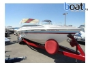 Bildergalerie Hallett Boats 270 Closed Bow - Foto 3