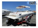 Bildergalerie Hallett Boats 270 Closed Bow - Foto 4