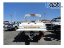 Bildergalerie Hallett Boats 270 Closed Bow - Foto 5