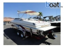 Bildergalerie Hallett Boats 270 Closed Bow - Foto 6