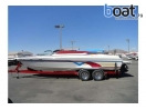 Bildergalerie Hallett Boats 270 Closed Bow - Foto 7