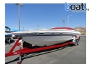 Bildergalerie Hallett Boats 270 Closed Bow - Foto 8