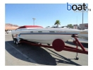 Bildergalerie Hallett Boats 270 Closed Bow - Foto 10