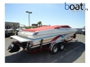Bildergalerie Hallett Boats 270 Closed Bow - Foto 11