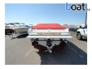 Bildergalerie Hallett Boats 270 Closed Bow - Foto 12