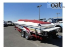 Bildergalerie Hallett Boats 270 Closed Bow - slika 13