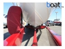 Bildergalerie Hallett Boats 270 Closed Bow - Foto 14