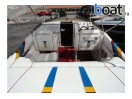Bildergalerie Hallett Boats 270 Closed Bow - Foto 16