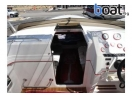 Bildergalerie Hallett Boats 270 Closed Bow - Foto 17