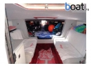 Bildergalerie Hallett Boats 270 Closed Bow - Foto 18