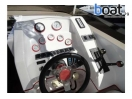 Bildergalerie Hallett Boats 270 Closed Bow - slika 23