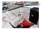 Bildergalerie Hallett Boats 270 Closed Bow - Foto 27