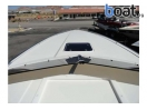 Bildergalerie Hallett Boats 270 Closed Bow - slika 28