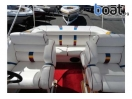 Bildergalerie Hallett Boats 270 Closed Bow - slika 29